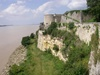 Vign_20070616-citadelle_de_blaye-008
