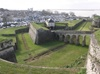 Vign_fortifications-blaye-france-4411889911-452358