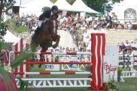 jumping-blaye_sirtaqui_diapo
